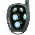 AuidoVox 07SP Remote Control Clicker
