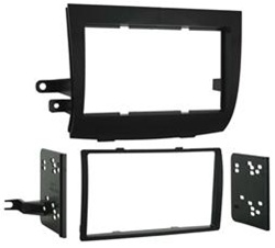 Metra 95-8208 Toyota Radio Replacement Installation Kit