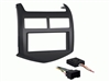 Metra 99-3012G-LC 2012 Chevrolet Sonic Radio Dash Kit Harness Package