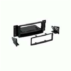 Metra 99-6506 Chrysler Radio Replacement Installation Kit