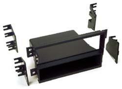 metra 99 7417 nissan radio install dash mulit kit. Black Bedroom Furniture Sets. Home Design Ideas
