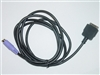 DICE 5v 3G iPhone/2G Touch Charging Cable