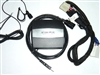 Audiovox/DICE MediaBridge AMBR-1500-HON Honda Acura iPod/USB/BlueTooth Adapter