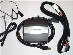 Audiovox/Dice MediaBridge AMBR-1500-TOY, Car Stereo Kits, Audio Wiring Harnesses, Installation Equipment, Electronics, Accessories & Adapters
