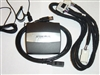 Audiovox/Dice MediaBridge AMBR-1503-NIS Nissan iPod Adapter-BlueTooth,Aux,USB