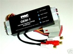 PAC AOEM-FRD24 Add an Amplifier Adapter