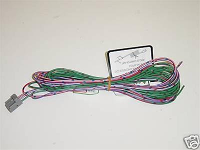 avn6610vss 2 eclipse avn6610 avn2454 avn6600 vss speed sense harness eclipse avn2454 wire harness at nearapp.co
