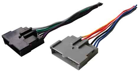 best kits bha1770 wire harness