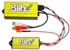 Blitzsafe BMW/AUX DMX v.1 DSP BMW Aux Audio Adapter