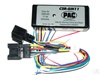 PAC C2R-GM11 Radio Replacement Wire Harness