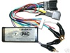 PAC C2R-GM29 Radio Replacement Wire Harness