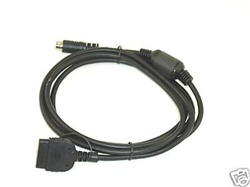 USA Spec CB-PA85 PA10/11/12 3G iPhone/iPod Charging Cable