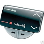 EGO Talk HandsFree BlueTooth Kit