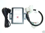 Grom I-TOY-O Lexus/Toyota iPod Adapter, Car Stereo Kits, Audio Wiring Harnesses, Installation Equipment, Electronics, Accessories & Adapters