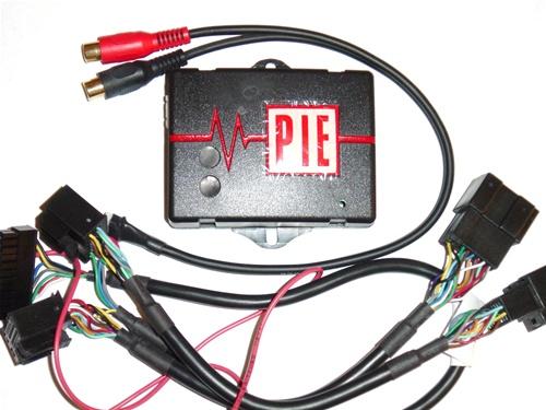 bose bluetooth audio adapter manual