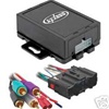 Metra GMOS-LAN-04 Radio Adapter, Car Stereo Kits, Audio Wiring Harnesses, Installation Equipment, Electronics, Accessories & Adapters