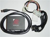 GROM Acura/Honda USB/iPod/iPhone/Aux Adapter