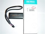 Dension GW16MA1 Mazda iPod/iPhone/Aux Adapter Interface