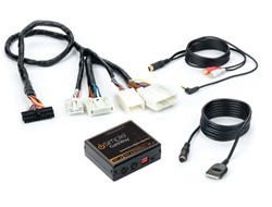 Peripheral iSimple ISNI572, Car Stereo Kits, Audio Wiring Harnesses, Installation Equipment, Electronics, Accessories & Adapters