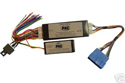 os2gm32 2 os2 gm32 onstar bose radio replacement wire harness, car stereo pac wiring harness at panicattacktreatment.co