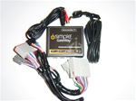 Peripheral PXAMG/PGHFD1 iPod Adapter, Car Stereo Kits, Audio Wiring Harnesses, Installation Equipment, Electronics, Accessories & Adapters
