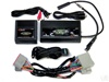Peripheral iSimple PXAMG/PGHFD1/HDRT iPod/HD Radio Adapter Combo Kit, Car Stereo Kits, Audio Wiring Harnesses, Installation Equipment, Electronics, Accessories & Adapters