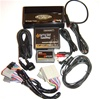 Peripheral PXAMG/PGHFD1/ISBT21/HDRT HD/BlueTooth Combo, Car Stereo Kits, Audio Wiring Harnesses, Installation Equipment, Electronics, Accessories & Adapters