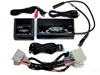 Peripheral PXAMG/PGHFD1/HDRT/PGHFD1A iPod/HD Radio Adapter Combo Kit, Car Stereo Kits, Audio Wiring Harnesses, Installation Equipment, Electronics, Accessories & Adapters