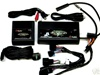 Peripheral iSimple PXAMG/PGHGM1/HDRT iPod/HD Radio Adapter Combo Kit, Car Stereo Kits, Audio Wiring Harnesses, Installation Equipment, Electronics, Accessories & Adapters