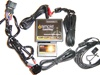 Peripheral PXAMG/PGHGM1/ISBT21 iPhone BlueTooth Combo, Car Stereo Kits, Audio Wiring Harnesses, Installation Equipment, Electronics, Accessories & Adapters