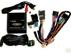 ipod audio wiring peripheral isimple pxamg pghgm2 gm    ipod    adapter  car  peripheral isimple pxamg pghgm2 gm    ipod    adapter  car