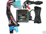 Peripheral iSimple PXAMG PGHGM3 iPod Adapter, Car Stereo Kits, Audio Wiring Harnesses, Installation Equipment, Electronics, Accessories & Adapters