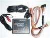 Peripheral PXAMG/PGHHD1 Acura/Honda iPod Adapter, Car Stereo Kits, Audio Wiring Harnesses, Installation Equipment, Electronics, Accessories & Adapters