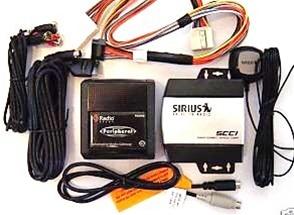 peripheral pxamg pghhd1 pxamgsr scc1 sirius combo kit car stereo kits audio wiring harnesses
