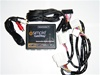 Peripheral iSimple PXAMG/PGHNI2 Nissan iPod Adapter, Car Stereo Kits, Audio Wiring Harnesses, Installation Equipment, Electronics, Accessories & Adapters