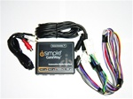 Peripheral iSimple PXAMG/PGHTY1 Toyota/Lexus iPod Adapter, Car Stereo Kits, Audio Wiring Harnesses, Installation Equipment, Electronics, Accessories & Adapters