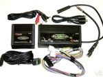 Peripheral iSimple PXAMG/PGHTY1/HDRT iPod/HD Radio Adapter Combo Kit, Car Stereo Kits, Audio Wiring Harnesses, Installation Equipment, Electronics, Accessories & Adapters