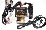 Peripheral iSimple PXAMG/PGHTY1/ISBT21, Car Stereo Kits, Audio Wiring Harnesses, Installation Equipment, Electronics, Accessories & Adapters