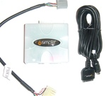 Peripheral PXDP/PXHCH3 Chrysler/Dodge/Jeep iPod Adapter Kit, Car Stereo Kits, Audio Wiring Harnesses, Installation Equipment, Electronics, Accessories & Adapters