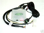 Peripheral PXDP/PXHFD3 Ford iPod Adapter, Car Stereo Kits, Audio Wiring Harnesses, Installation Equipment, Electronics, Accessories & Adapters