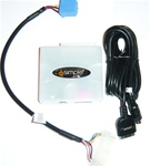 Peripheral PXDP/PXHHD1 Honda/Acura iPod Adapter, Car Stereo Kits, Audio Wiring Harnesses, Installation Equipment, Electronics, Accessories & Adapters