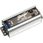 Stinger SGN13 Add An Amplifier Speaker Wire Converter