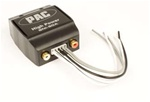 PAC SNI-50A Adjustable Add An Amp Amplifier Adapter