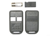 Code Alarm TCB-2 Replacement Remote Transmitter Case w/ Battery