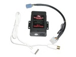 PIE VWR/PC-POD2 VW iPod Adapter, Car Stereo Kits, Audio Wiring Harnesses, Installation Equipment, Electronics, Accessories & Adapters