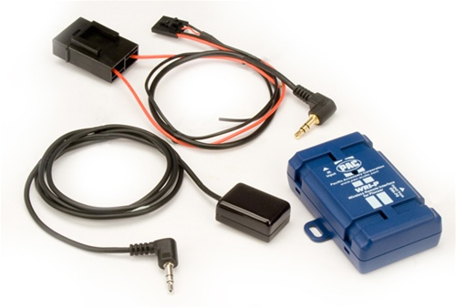 wrip 2 wri p wireless remote interface adapter for pioneer, car stereo avic-u310bt wiring diagram at alyssarenee.co