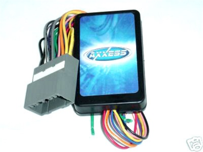 axxess xsvi 6502 nav radio replacement wire harness w nav output Metra Electronics Wire Harness Adapter metra axxess xsvi 6502 nav radio replacement wire harness w nav output, metra electronics wire harness adapter