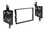 Metra 95-7332 Radio Replacement Installation Kit