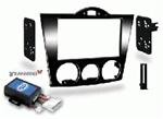 Metra 95-7510 Mazda RX-8 Radio Kit/Harness Combo