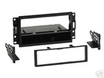 Metra 99-3527 Radio Replacement Installation Kit